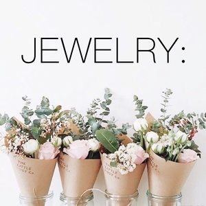 💍 JEWELRY 💍